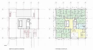 wedding floor plans wedding floor plan designer new 61 inspirational wedding floor plan