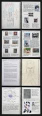 best 10 visual diary ideas on pinterest sketchbooks gcse art