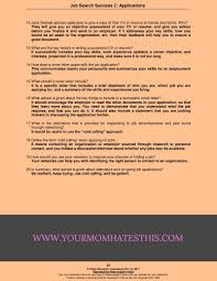 Cover Letter What Is It Cover Letter How Resume Cv Cover Letter