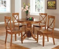 bobs furniture round dining table walmart kitchen table sets dining room kitchen tables and chairs