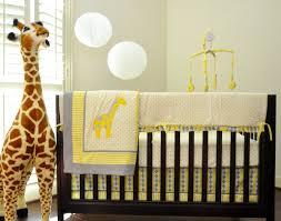 Yellow Baby Room by Amazing Unisex Baby Nursery Youtube