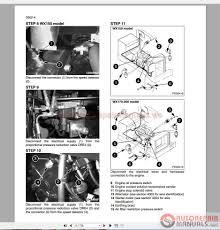 maintenance manual free auto repair manuals page 98