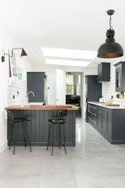 grey kitchen floor ideas the 25 best grey countertops ideas on gray kitchen