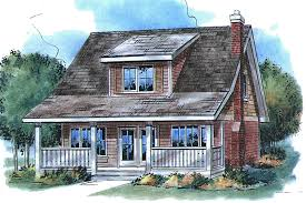 country style house country style house plan 3 beds 2 00 baths 1152 sq ft plan 18 2001