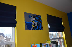 handmade with a cause crossquilt for her son batman loving soul i ebay archives simply stavish xanders superhero theme room reveal home decorator pinterest home decor