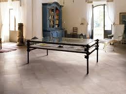 piastrelle per interni moderni piastrelle soggiorno pavimenti in gr礙s porcellanato