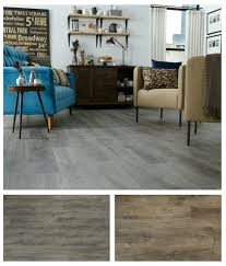 Hardwood Floor Trends Modern Wood Floor Trends