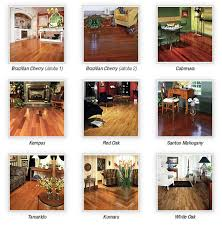 our services global hardwood floors