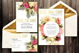 wedding invitations psd lovely wedding invitation psd wedding invitation design
