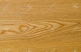 Teak Wood Pattern Of Teak Wood Surface Stock Photo Picture And Royalty Free