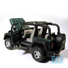transformers jeep wrangler transformers g1 hound alloy metal classic action figure toys