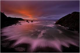 imágenes asombrosas naturaleza naturaleza asombrosa por francisco mingorance casanovafotoblog