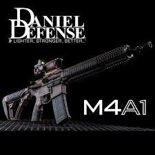 amazon acog black friday 75 best ar 15 images on pinterest daniel defense tactical gear