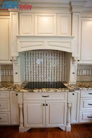 27 best kitchen tile images on pinterest kitchen ideas kitchen