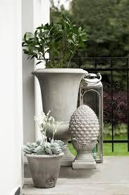 Housify by 177 Best Garden Planters Pots U0026 Metal Images On Pinterest