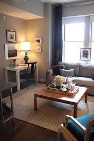 office living room 37 best living room office combo images on pinterest home ideas