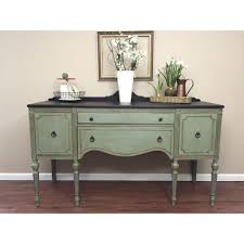 sideboard best 25 painted sideboard ideas on pinterest vintage