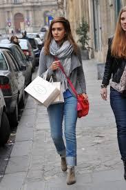 how to wear beige suede ankle boots 133 looks women u0027s fashion
