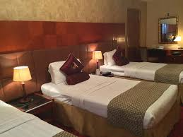 best price on al madinah harmony hotel in medina reviews see photos and details