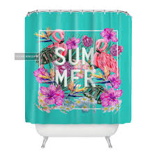 shower curtains words promotion shop for promotional shower