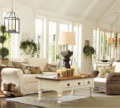 101 Best Pottery Barn Decorating 28 Elegant And Cozy Interior Designs By Pottery Barn Living