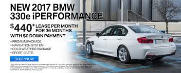 bmw payment flow bmw pre owned certified bmw dealership in winston