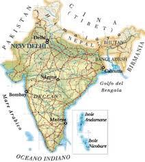 consolato india india rayan services