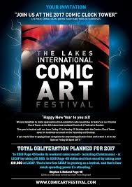 bryan talbot writer and artist comics graphic novels and