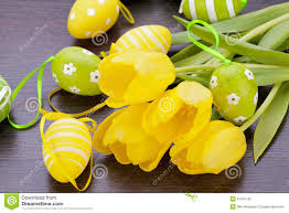 easter eggs wallpapers green and black easter eggs 3 desktop wallpaper hdblackwallpaper com