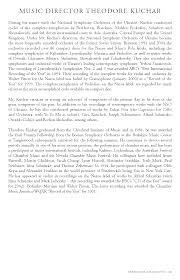 caren myers fresno lexus index of pageturn books frp3 1415