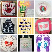 craft ideas for kids sea tree bee comments 0 posted by ctb