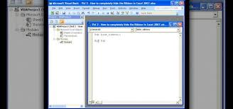 how to completely hide the ribbon menu in excel microsoft office