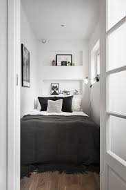 Awesome Small Bedroom Ideas Small Spaces Bedrooms And Spaces - Very small bedroom design