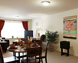 One Bedroom Apartments In San Angelo Tx by Apartments In San Angelo Tx River Ranch Apartments