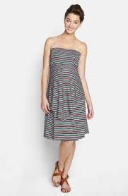 maternal america women s maternal america dresses nordstrom