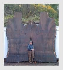 lumber wood slabs gunstock blanks walnut maple figured