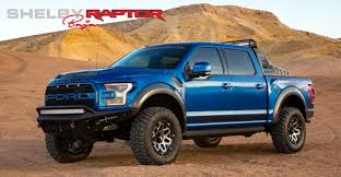 Ford Raptor Yellow - 2018 ford raptor shelby baja the fast lane truck