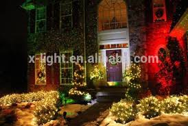 Christmas Outdoor Decorations At Walmart by Cheap Outdoor Christmas Laser Lights Laser Walmart Christmas