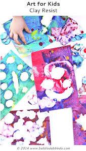641 best art crafts u0026 kids images on pinterest art for kids