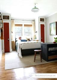 home office in bedroom home office guest bedroom ideas small home office guest room ideas