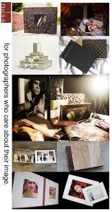 Professional Wedding Album 160 Best Photo Albums U0026 Books Images On Pinterest Revolution