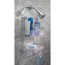 York Bathroom Accessories by Bath Accessories Kitchen Stuff Plus