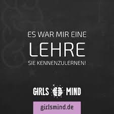 sprüche kennenlernen mehr sprüche auf www girlsmind de lehre erfahrung enttäuschung