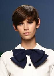 hair cuts for ears that stick out celebrities in short edgy hairstyles boyish pixie ears sticking
