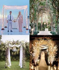 wedding arches meaning wedding arch lights whether you choose a wedding arbor or arch