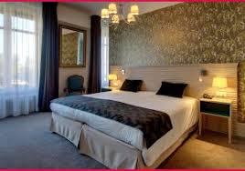 chambre à l heure chambre d hotel à l heure 229035 nouveau chambre d h tel de luxe