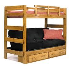 Dorm Room Furniture Dorm Common Room Furniture On Bedroom Design Ideas Houzz Plan