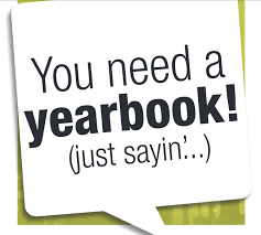 a yearbook yearbook hill elementary