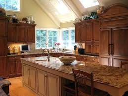 assemble yourself kitchen cabinets kitchen cabinets assemble yourself s s kitchen cabinets assemble