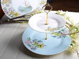Shabby Chic Plates by 76 Best Katie Alice Images On Pinterest Katie O U0027malley Vintage